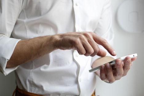 7 ventajas de la automatización de publicaciones en finanzas, banca y seguros