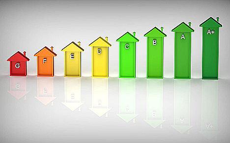 ITESAL se une a la normativa de la Unión Europea de popularizar la importancia del ahorro energético
