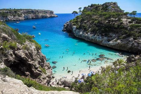 Viajes Zeta anuncia descuentos y 2X1 a Tenerife, Lanzarote, Ibiza y otros destinos españoles