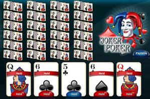 Ofertas y bonus de los casinos online