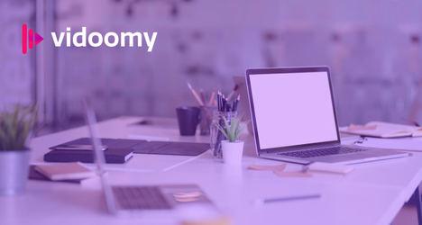 Plan de Crecimiento y Empleo Vidoomy: nuevas oficinas de Milán