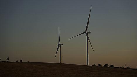 Antoñanzas aboga por la transformación del sistema energético apostando por la innovación y la generación limpia y eficiente