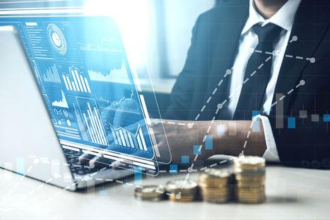 Entra en vigor Silicie, la llevanza de la contabilidad electrónica de los impuestos especiales