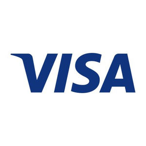 Revolut escoge a Visa para impulsar su expansión global