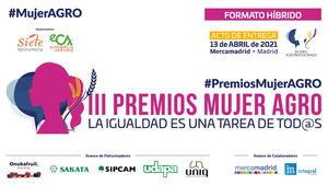 SAKATA, empresa por la igualdad y la visibilidad de la Mujer AGRO
