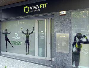 VivaFit, cadena portuguesa de gimnasia exclusivamente para mujeres, abre en Madrid su establecimiento 31 en el mundo