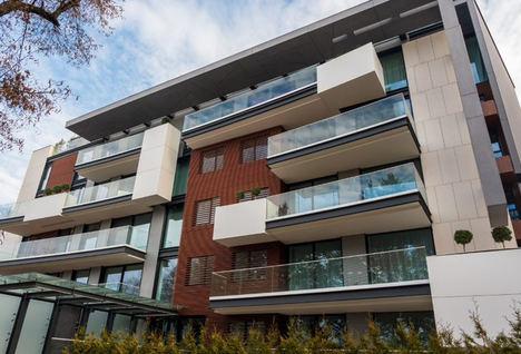 El precio de la vivienda bajará en 2021, pero se regularizará antes de lo previsto por el aumento de demanda