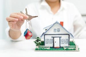 El precio de la vivienda se estabiliza en Tarragona