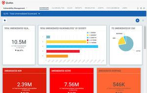 Qualys extiende la integración con Microsoft Azure Defender a entornos On-Premises y Multi-Cloud con Microsoft AzureArc