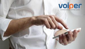 voIPer, operador de voz sobre IP, habla sobre los números inteligentes. ¿Qué son?