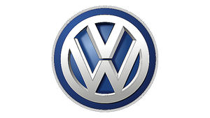 Volkswagen Financial Services adquiere un 60% de Fleetlogistics