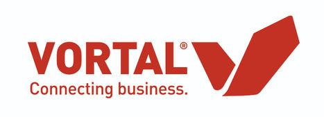 Vortal adquiere la empresa líder en información de proyectos de construcción en España