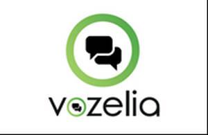 El grupo franc�s Sewan Communications adquiere el operador espa�ol Vozelia