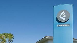 VozTelecom cierra la compra anunciada de ComyMedia y lanza al mercado una API de integración para desarrolladores