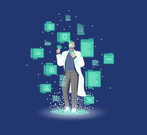 ¿Qué es Express VPN, el servicio que promete superar largamente a las VPN?