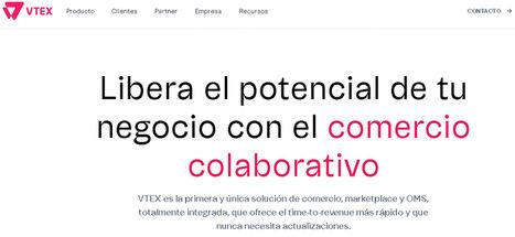 Las 5 tendencias clave que están revolucionando el ecommerce según VTEX