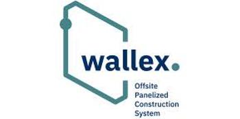 Wallex suma su solución de fachada y estructura a ÁVIT-A, el sistema integral de construcción industrializada de Grupo Avintia