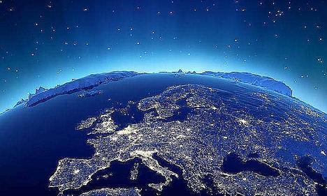 La economía azul: un mar de posibilidades
