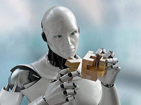La automatización de las empresas y su influencia en la economía