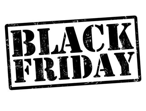 Consejos para ahorrar (de verdad) en el Black Friday
