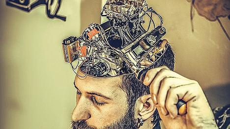 La economía conductual: en la mente del consumidor