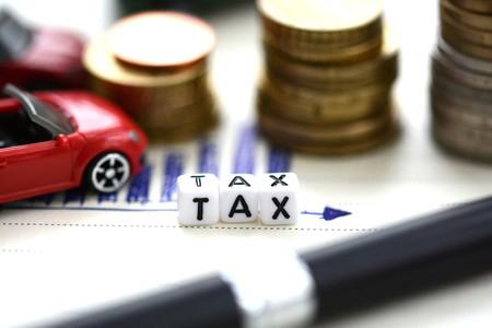 ¿Por qué España tiene impuestos tan altos?