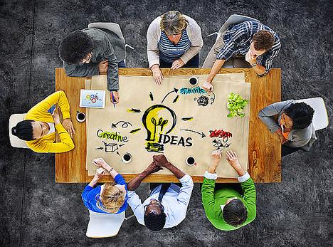 Planificación Estratégica para aumentar ganancias