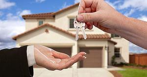 ¿Por qué han aumentado los tipos de interés de los préstamos hipotecarios?