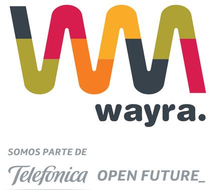 La empresa india Redbus compra la participación de Wayra en la peruana Busportal.pe
