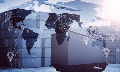 Digitalización CMR permite el repunte del sector transporte