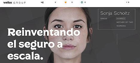wefox, la primera insurtech europea, entra en España a través de una alianza con Ferrer & Ojeda
