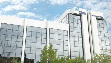 Wizink Bank condenado a devolver 12.722€ por las tarjetas revolving