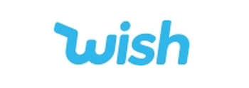 Wish fortalece su posición en España mediante una alianza con la empresa española Correos