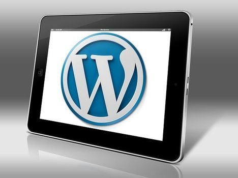 Newsletter en Wordpress