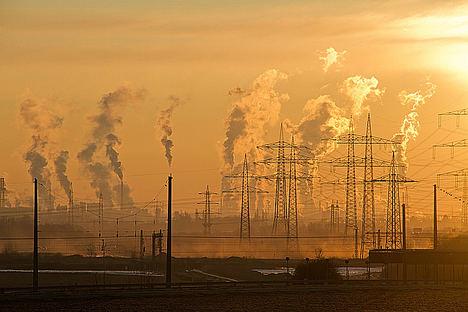 Worldline, primera compañía en la industria de pagos que neutraliza sus emisiones de CO²