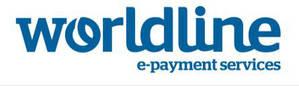 Worldline, facilitador de nuevos modelos de negocio para el mercado del vehículo conectado