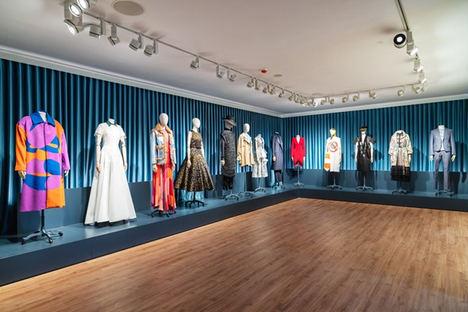 WOW Porto abre las puertas del Museo de Moda y Textil