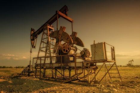 ¿Cómo conseguir el equilibrio entre el uso de combustibles fósiles y la reducción en las emisiones de gases de efecto invernadero derivadas de la movilidad?