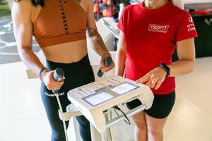 Yoofit desvela sus tres propuestas más efectivas para perder peso tras el verano