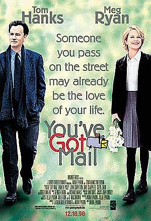 Los 5 momentos más románticos del cine (en versión original)