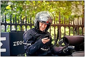 Zego llega a España con el objetivo de reinventar el sector de los seguros