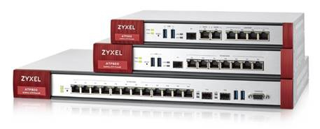 Zyxel presenta el servicio Cloud Query para permitir que los firewalls ATP puedan detectar ataques malware antes de que se propaguen