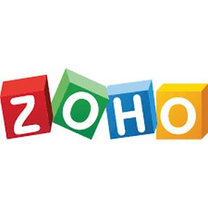 Zoho lanza Canvas, el primer estudio de diseño de la industria para reinventar la experiencia de CRM para las empresas