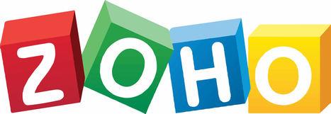 Zoho lanza un Programa de Asistencia por Suscripción de Emergencia para Pequeñas Empresas