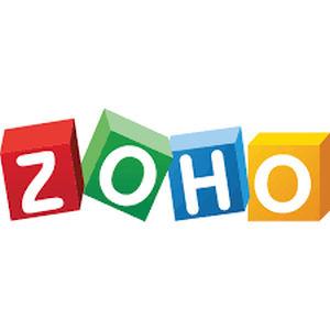 Bigin, el CRM de Zoho para pequeñas empresas adquiere más de 7.500 clientes en menos de un año