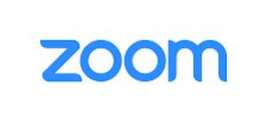Zoom concluye su plan de seguridad de 90 días y hace balance de los resultados