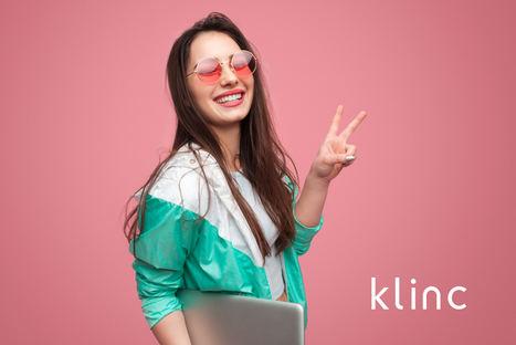 Zurich Klinc continúa su internacionalización y llega a Alemania