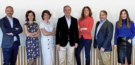 Zurich Seguros transforma su organización en torno a sus cuatro segmentos clave de cliente