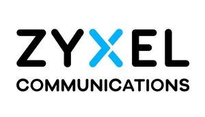 Zyxel Communications y Solutions 30 permiten a los estudiantes españoles acceder a la educación en línea