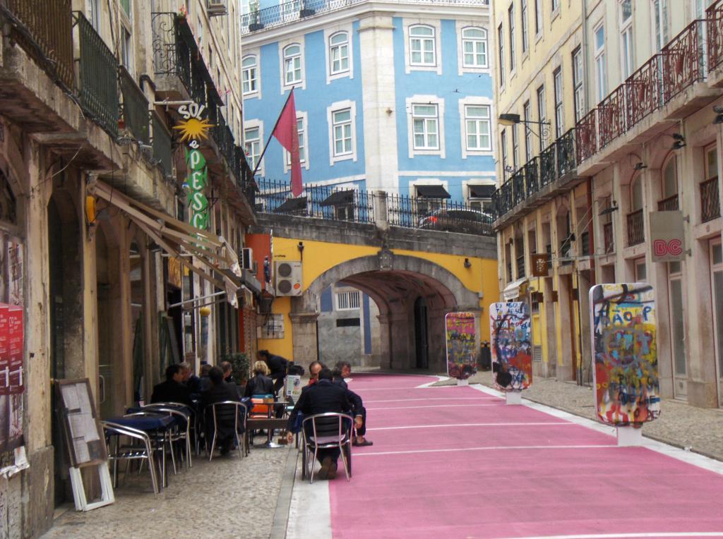 16 ciudades que no hay que perderse en 2016 econom a de hoy - Que hay en portugal ...